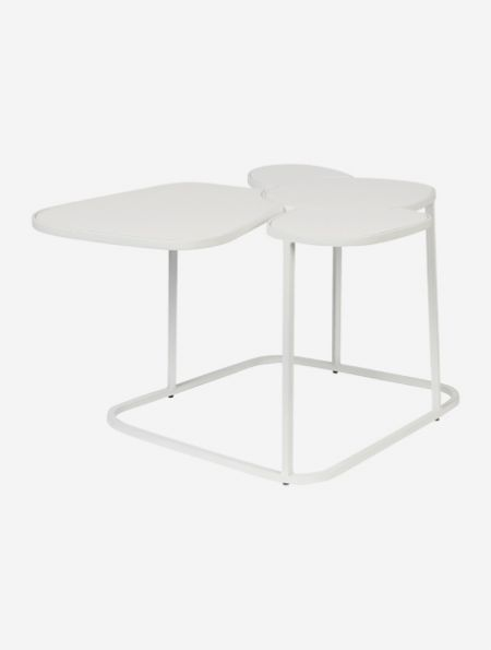zuiver_moondrop_multi_side_table_hlavny