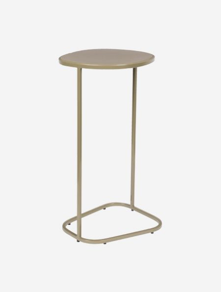 zuiver_moondrop_single_side_table_hlavny