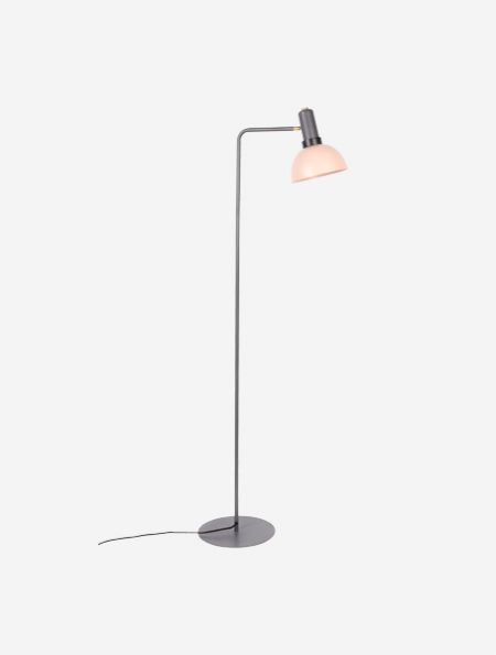 zuiver_charlie_floor_lamp_hlavny