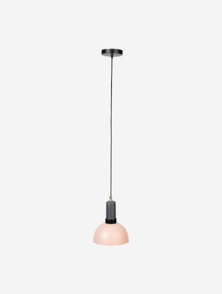 zuiver_charlie_pendant_lamp_hlavny