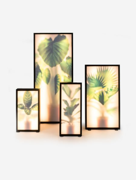 zuiver_grow-floor-lamp_roomfactory