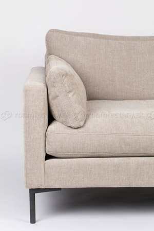 zuiver_summer-love-seat_roomfactory_det3