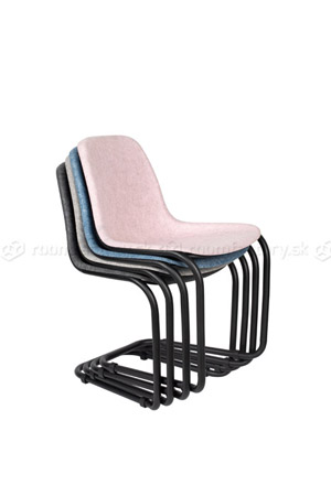 zuiver_thirsty-chair_roomfactory_det3