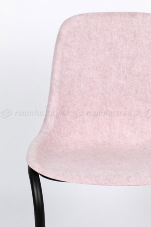 zuiver_thirsty-chair_roomfactory_det4