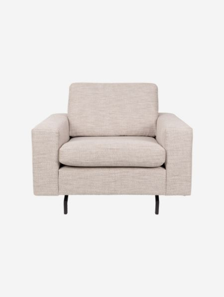 zuiver_jean_sofa_1seater_hlavny