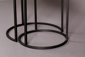 Dutchbone_Boli_side_table_set_of_2_det2
