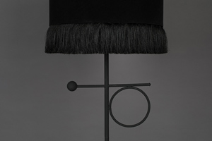 Dutchbone_Loyd_floor_lamp_det2