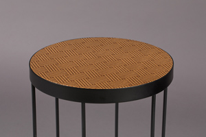 Dutchbone_Sierra_sidetable_det2