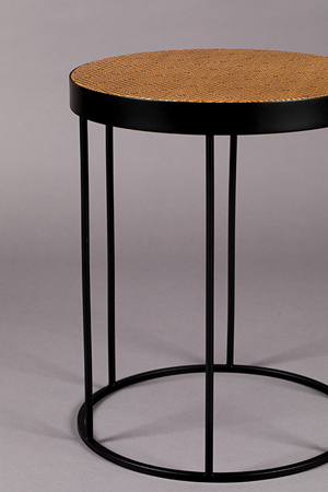 Dutchbone_Sierra_sidetable_det3