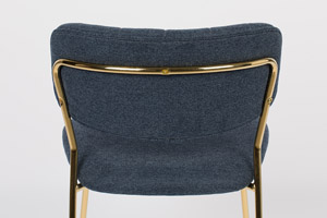 WL_living_Jolien_chair_det1