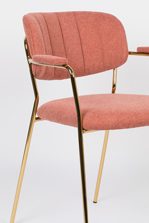 WL_living_Jolien_chair_det3