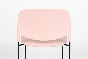 WL_living_Stacks_chair_det1