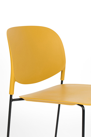 WL_living_Stacks_chair_det3