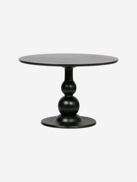 Woood_Blanco_dining_table_Ø120_hlavny2