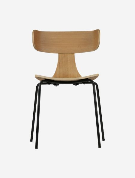 Woood_Form_wooden_chair_with_metal_legs_hlavny2