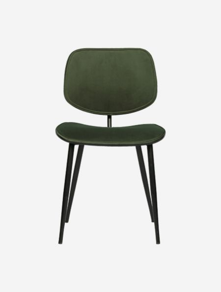 Woood_Jackie_dining_chair_hlavny2