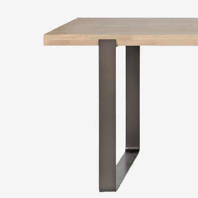 Woood_Jamie_dining_table_det1