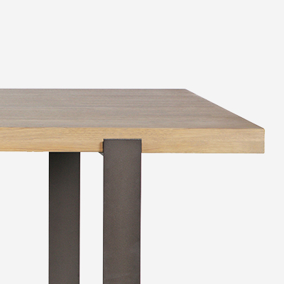 Woood_Jamie_dining_table_det3