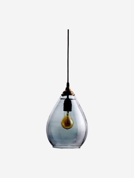 woood-simple-visiaca-lampa