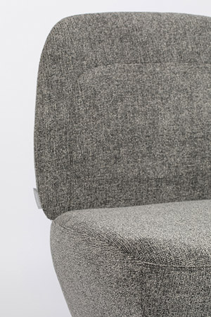 Zuiver_Dusk_lounge_chair_det2