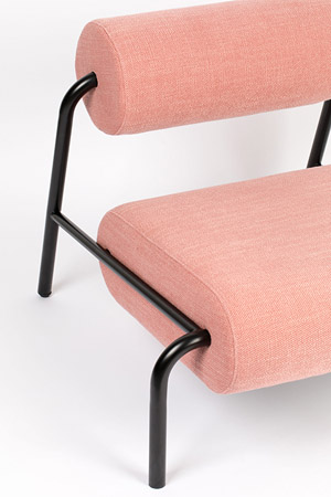 Zuiver_Lekima_lounge_chair_det2