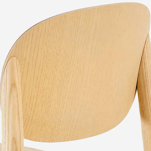 Infinity_design_harmo_chair_det4