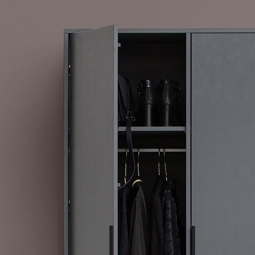 Woood_Adam_cabinet_pine_black_det03