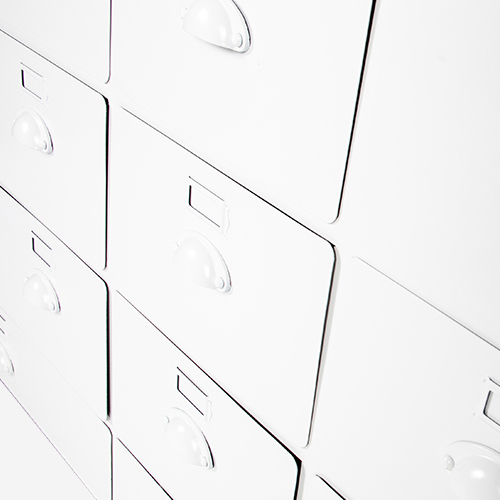 Woood_Archive_cabinet_with_drawers_metal_white_det02