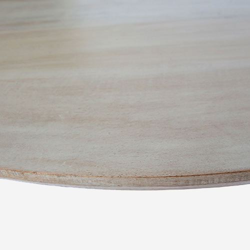 Woood_Blanco_dining_table_Ø120_mango_black_det01