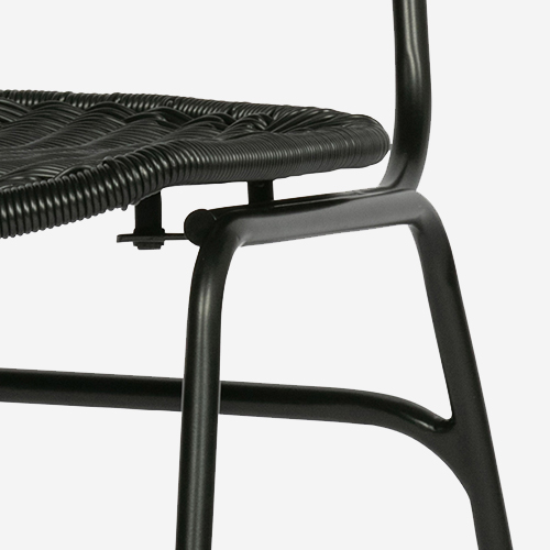 Woood_Britt_dining_chair_black_det03