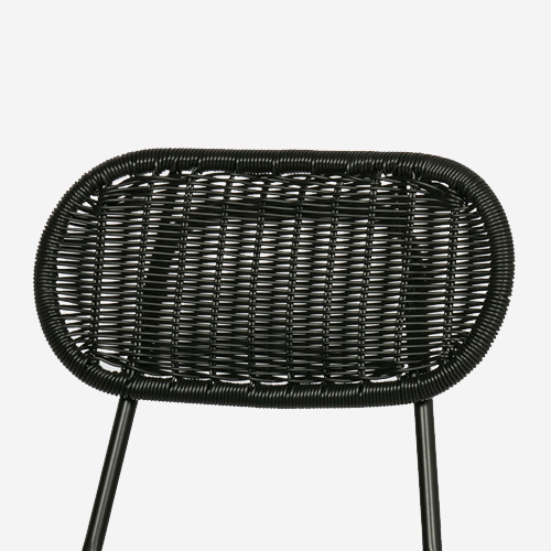 Woood_Britt_dining_chair_black_det04