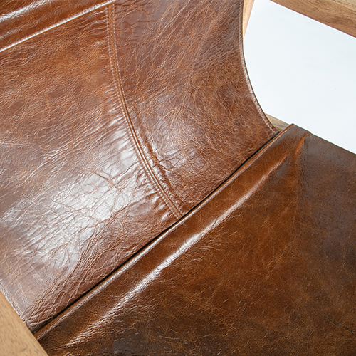 Woood_Chill_armchair_leather_det01