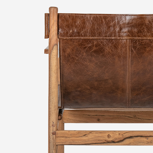 Woood_Chill_armchair_leather_det03