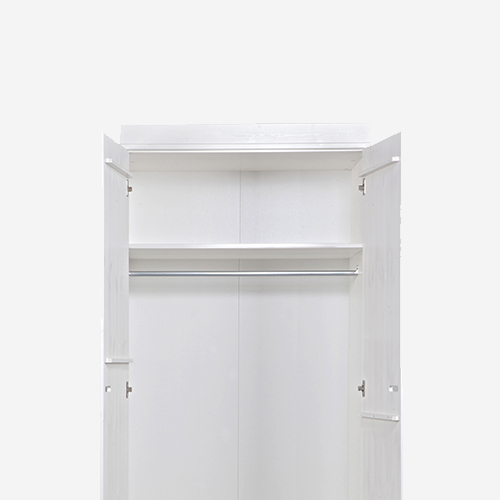 Woood_Connect_2_doors_basic_cabinet_white_det02