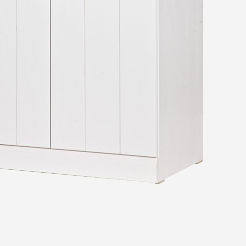 Woood_Connect_2_doors_basic_cabinet_white_det03