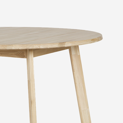 Woood_Disc_dining_table_det03