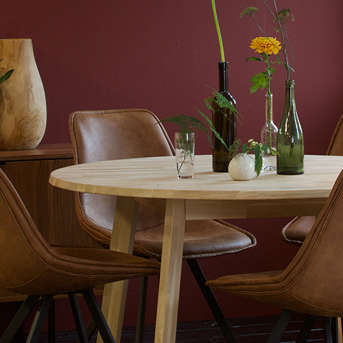 Woood_Disc_dining_table_det04