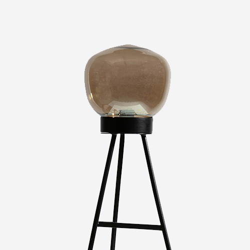 Woood_Dome_floor_lamp_black_det01