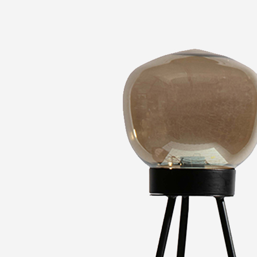 Woood_Dome_floor_lamp_black_det02