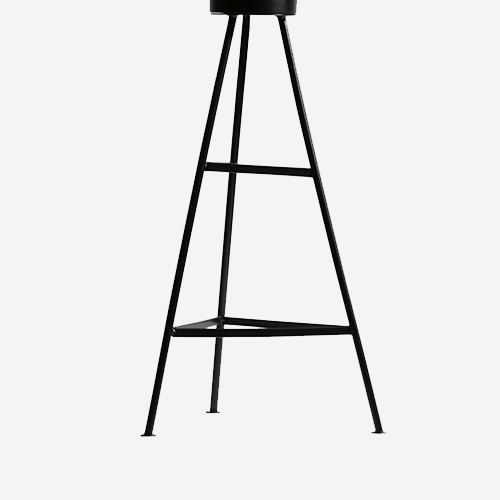 Woood_Dome_floor_lamp_black_det03