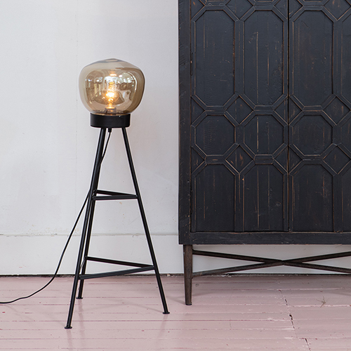 Woood_Dome_floor_lamp_black_det04