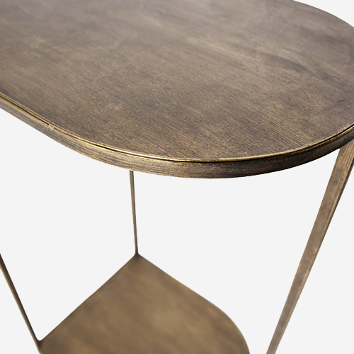 Woood_Federal_sidetable_metal_antique_brass_det01