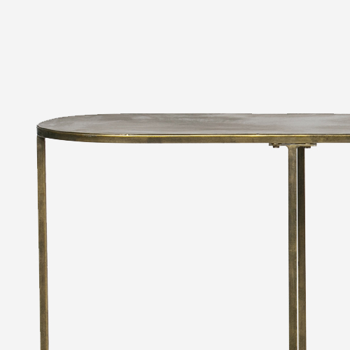 Woood_Federal_sidetable_metal_antique_brass_det04