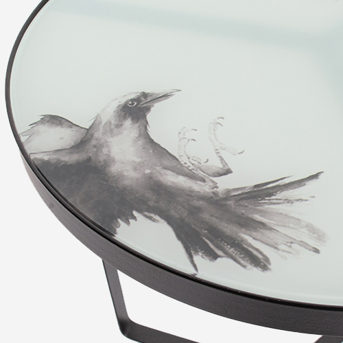 Woood_Fly_sidetable_metalglass_black_38xØ55_det01