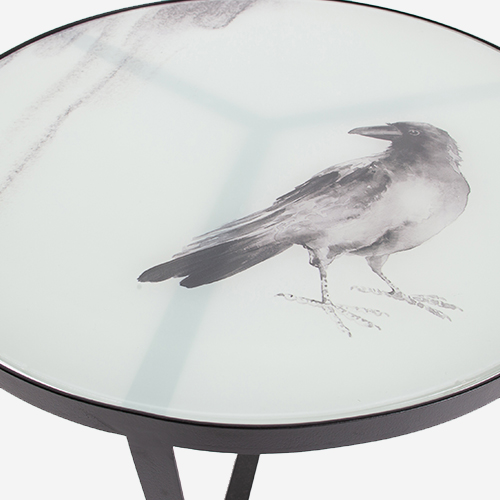 Woood_Fly_sidetable_metalglass_black_38xØ55_det02