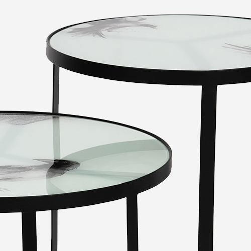 Woood_Fly_sidetable_metalglass_black_38xØ55_det04