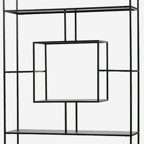 Woood_Fons_cabinet_metalwood_black_det02