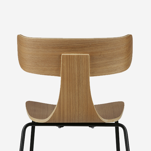 Woood_Form_wooden_chair_with_metal_legs_det01