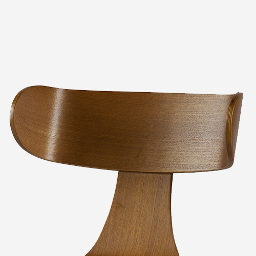 Woood_Form_wooden_chair_with_metal_legs_det02