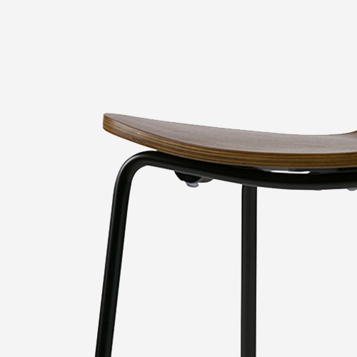 Woood_Form_wooden_chair_with_metal_legs_det03